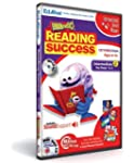 BRAINtastic! Reading Success 3+4 (PC CD)