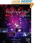 Nonlinear Fiber Optics (Optics and Ph...