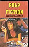 Pulp Fiction :SPANISH (8447309290) by Tarantino, Quentin