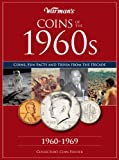 Coins of the 1960s: A Decade of Coins (Warman's Decades Coin Folders)