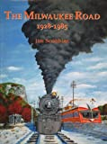 Milwaukee Road, 1928-1985
