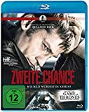 Zweite Chance [Blu-ray]