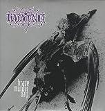 Brave Murder Day [Vinyl LP]
