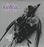 Katatonia Brave Murder Day [VINYL]