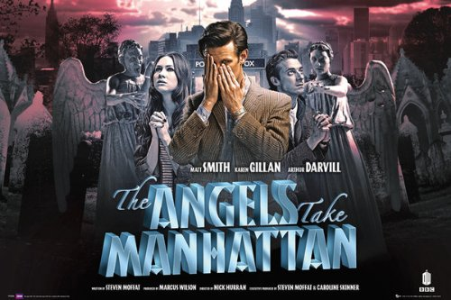 doctor-who-angels-take-manhanttan-poster-61-x-915-cm-poster