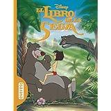 El libro de la selva (Clasicos Disney Renovados)