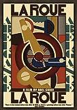 La Roue /鉄路の白薔薇 [Import] [DVD] 北野義則ヨーロッパ映画ソムリエ・1926~1930年ヨーロッパ映画BEST10