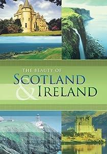 Beauty of Scotland & Ireland