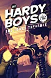 Image of The Tower Treasure #1 (The Hardy Boys)