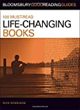 img - for 100 Must-read Life-Changing Books book / textbook / text book