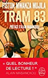 Tram 83 par Fiston Mwanza Mujila