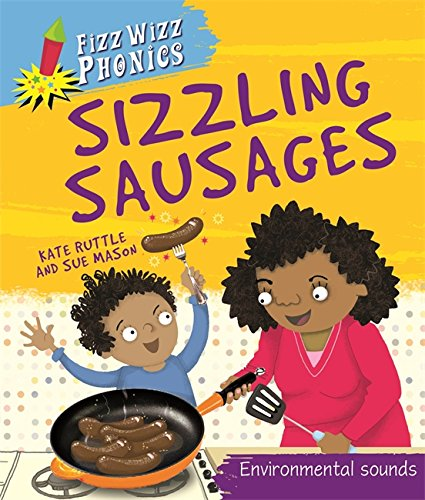 sizzling-sausages