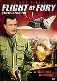 Flight Of Fury (Bilingual)