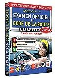 Réussir son examen officiel du code de la route 2014 |