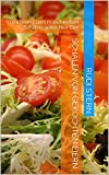 img - for Sch len von gekochten Eiern: Vorrichtung zum maschinellen Sch len gekochter Eier (German Edition) book / textbook / text book