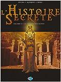 echange, troc Jean-Pierre Pécau, Igor Kordey, Carole Beau - L'Histoire Secrète, Tome 2 : Le Château des Djinns
