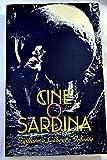 Cine o Sardinia (Extra Alfaguara) (Spanish Edition) (8420482692) by Infante, G. Cabrera