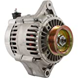 DB Electrical AND0375 Alternator (Suzuki Grand Vitara (2001-2005), XL7 XL-7 (2001-2006))