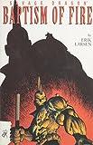 Savage Dragon, Vol. 1 (1582401659) by Erik Larsen
