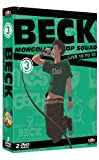 echange, troc Beck Vol.3