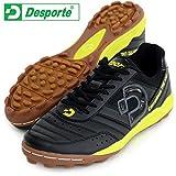 Desporte(デスポルチ) カンピーナス TF 2 (ds941bl) 24.5