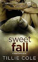 Sweet Fall (Sweet Home Series Book 3) (English Edition)