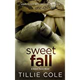 Sweet Fall (Sweet Home Series Book 3) ~ Tillie Cole