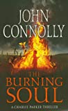 John Connolly The Burning Soul