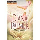 Magnolia (Top Novel)