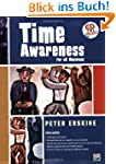 Time Awareness: For All Musicians [Wi...