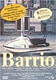 echange, troc Barrio