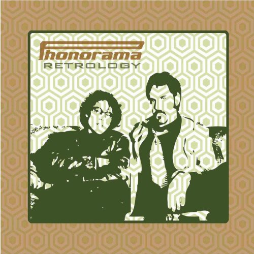 Phonorama-Retrology-CD-2014-iHF Download