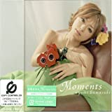 Moments (DVD付き) (CCCD)