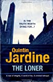 Quintin Jardine The Loner