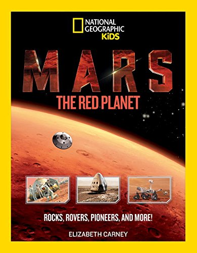 mars-the-red-planet-rocks-rovers-pioneers-and-more