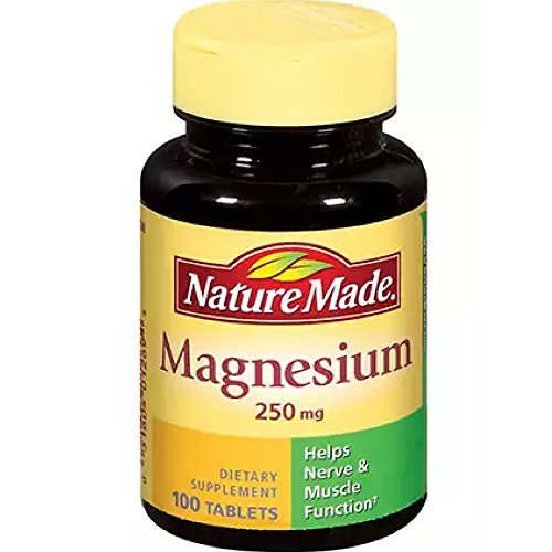 Nature-Made-Magnesium-250-mg-200-Tablets