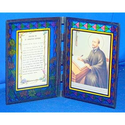 """Picture frame/plaque - 5"""" x 7"""" side : Other Products : Everything Else"""