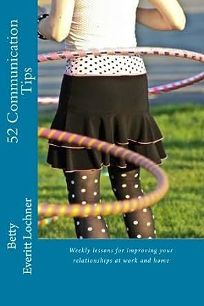 coretta and betty relationship advice