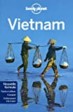 echange, troc Iain Stewart, Brett Atkinson, Peter Dragicevich, Nick Ray - Vietnam