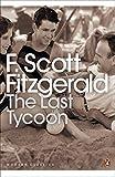 Modern Classics Last Tycoon (Penguin Modern Classics)