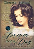 Forever and a Day (British Missives Series)