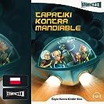 Tapatiki kontra Mandiable (Tapatiki 1) | Marta Tomaszewska