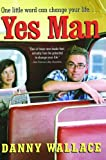 Yes Man (1416918345) by Danny Wallace