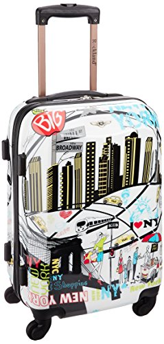 rockland-luggage-20-inch-polycarbonate-carry-on-newyork-one-size