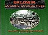 Baldwin Logging Locomotives
