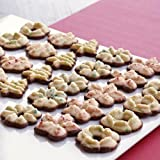 Wilton Cookie Pro Ultra II Cookie Press