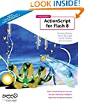 Foundation Actionscript For Flash 8