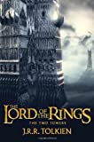 J. R. R. Tolkien The Two Towers: The Lord of the Rings, Part 2