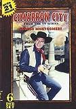 Cimarron City -Complete Series