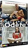 echange, troc Odete